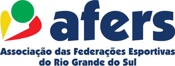 afers logo